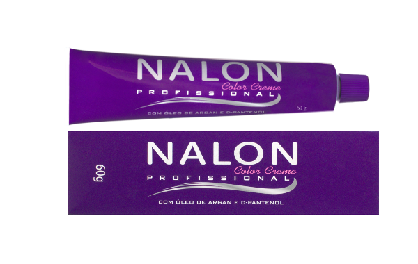 Nalon Color