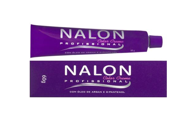 Nalon Color