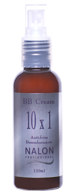 BB CREAM 120ML