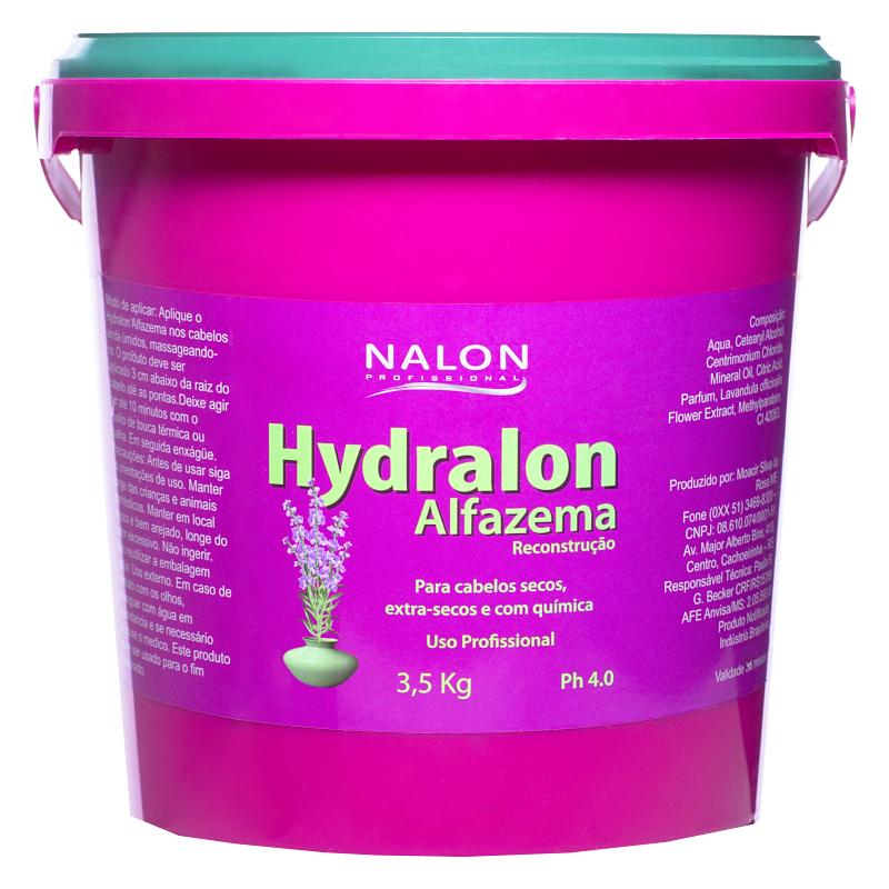HYDRALON ALFAZENA