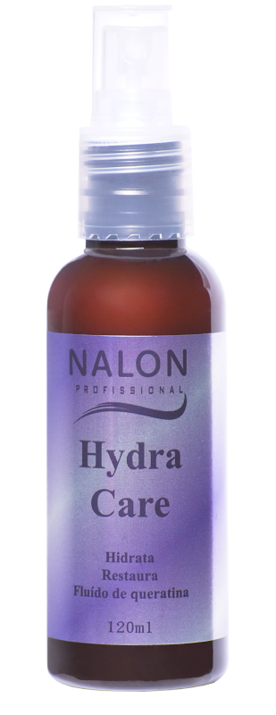 HYDRA CARE 120ML