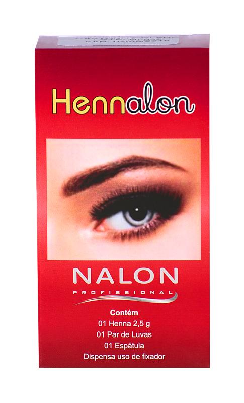 HENNALON